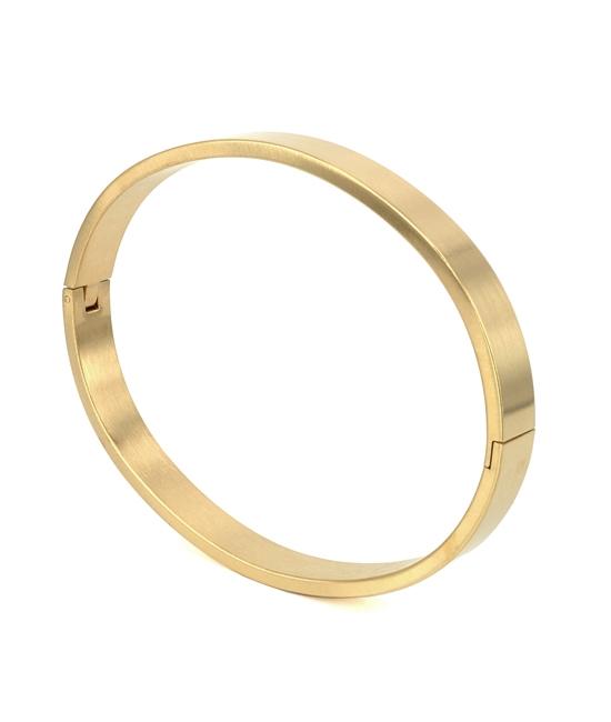 Halsband · Armband · Övrigt. AROCKVarumärke. astrid agnes. WALTER. (Klicka  för en större bild) 3f9fc052a0b93